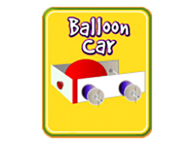 balloon_car_card1